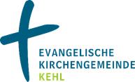 Quelle: Evangelische Kirchengemeinde Kehl